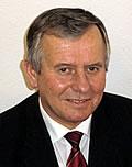 <b>Horst Wipplinger</b>, Landwirtschaftlicher Bezirksverein Passau e. V. - wipplinger